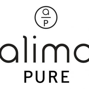 Alima Pure Makeup